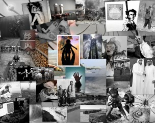 Collage_2012