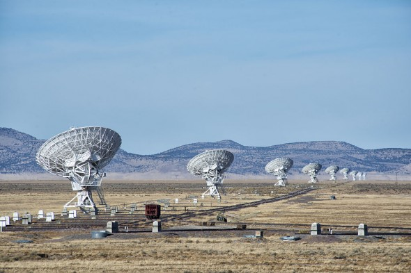 Very_Large_Array,_2012