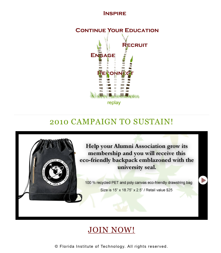 FIT_CampaignToSustain