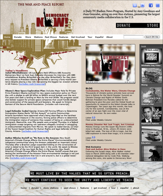 democracy_now_web_after3